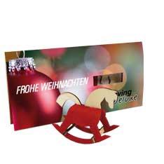 steckfigur-besondere-weihnachtskarten-pferd
