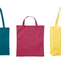 stofftaschen-bedrucken