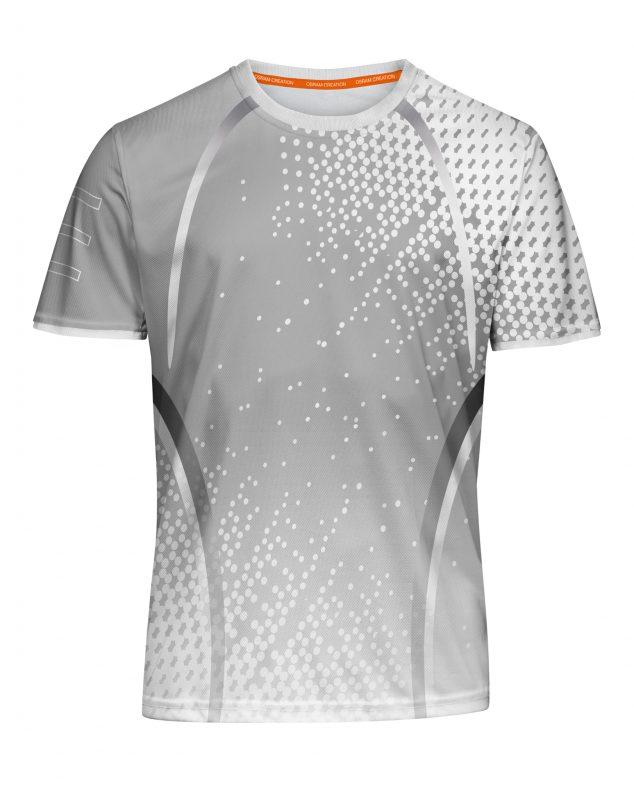 team-shirt-sonderproduktion-front