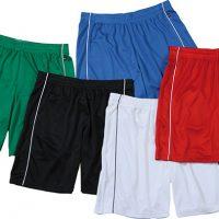 team-shorts