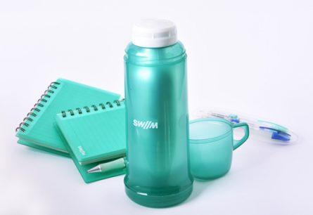 thermosflasche-werbeartikel