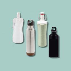 trinkflaschen-bedrucken