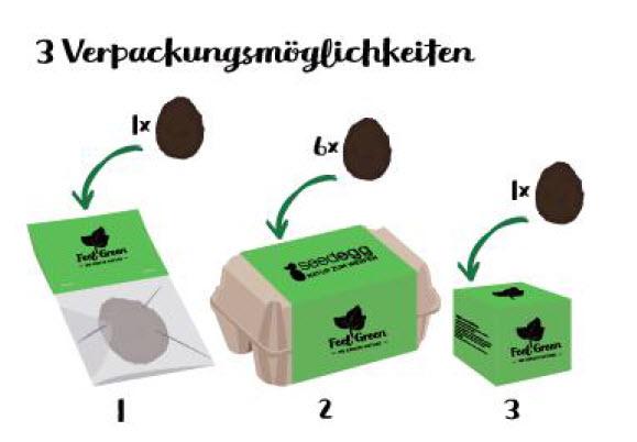 verpackung-werbeartikel-seedegg-mit-logo