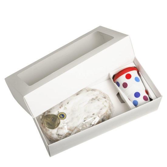 verpackungen-mahlwerck-porzellan-geschenk-karton-stollen-und-coffee2go-mit-sichtfenster