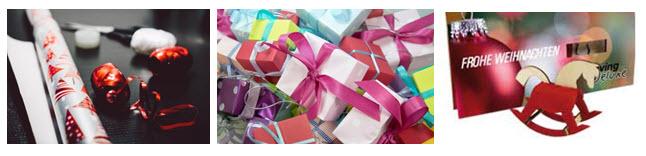 verpackungsservice-weihnachten