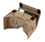 virtual-reality-brille-mit-branding