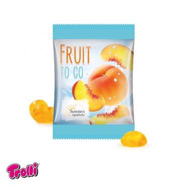 vitamin_fruchtgummi_minituete