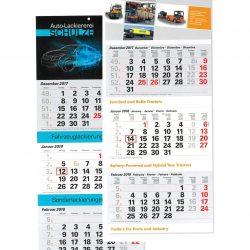 wandkalender-3-Monate