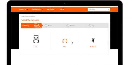 webshop-fulfillment-referenz-konfigurator