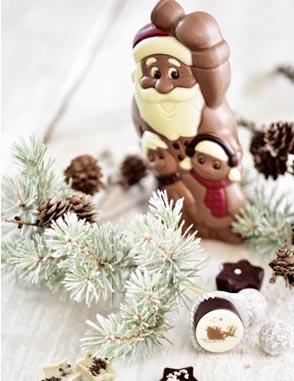 weihnachtsmann-werbeartikel