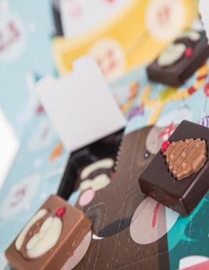 weihnachtsschokolade-werbeartikel