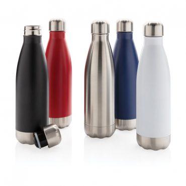 werbe-trinkflasche