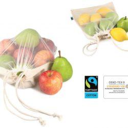 werbeartikel-neuheit-foodbag
