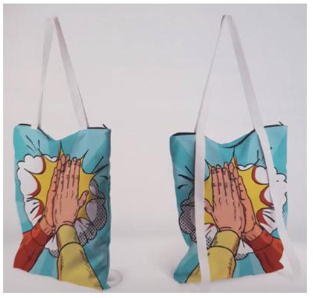 werbeartikel-neuheit-rucksacktasche