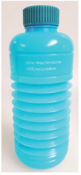 werbeartikel-neuheit-trinkflasche