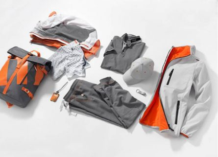 werbeartikel-sonderanfertigung-textil