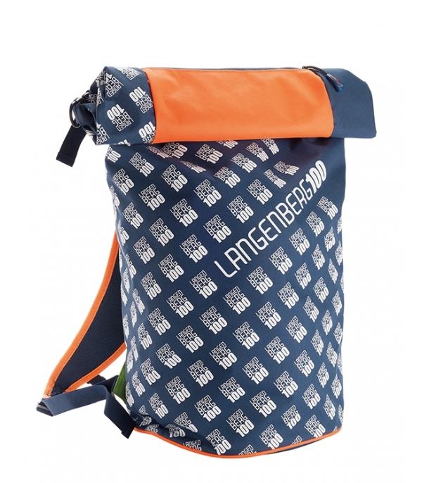 wil100 rucksack