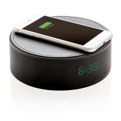 wireless-alarm-clock-werbeartikel