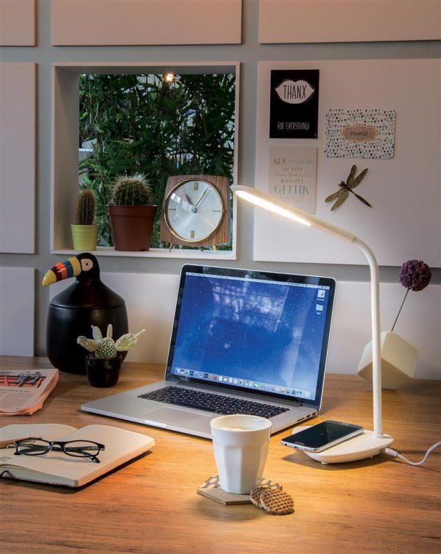 wireless-schreibtischlampe-werbeartikel