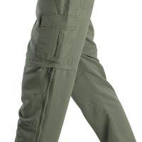 zipp-off-pants