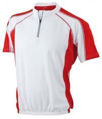 zipp-shirt